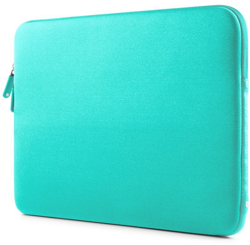Купить Incase Neoprene Pro Sleeve (CL60313) - чехол для MacBook Pro 15 (Tropic Blue)