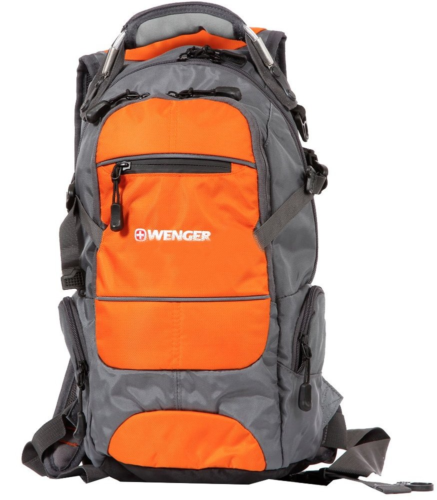 Wenger Narrow Hiking Pack 13024715