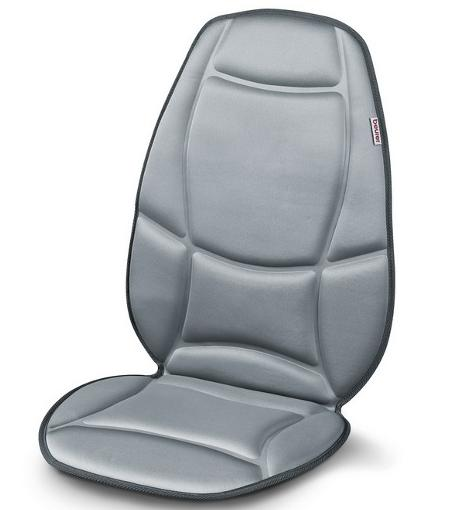Beurer Massage seat cover MG158