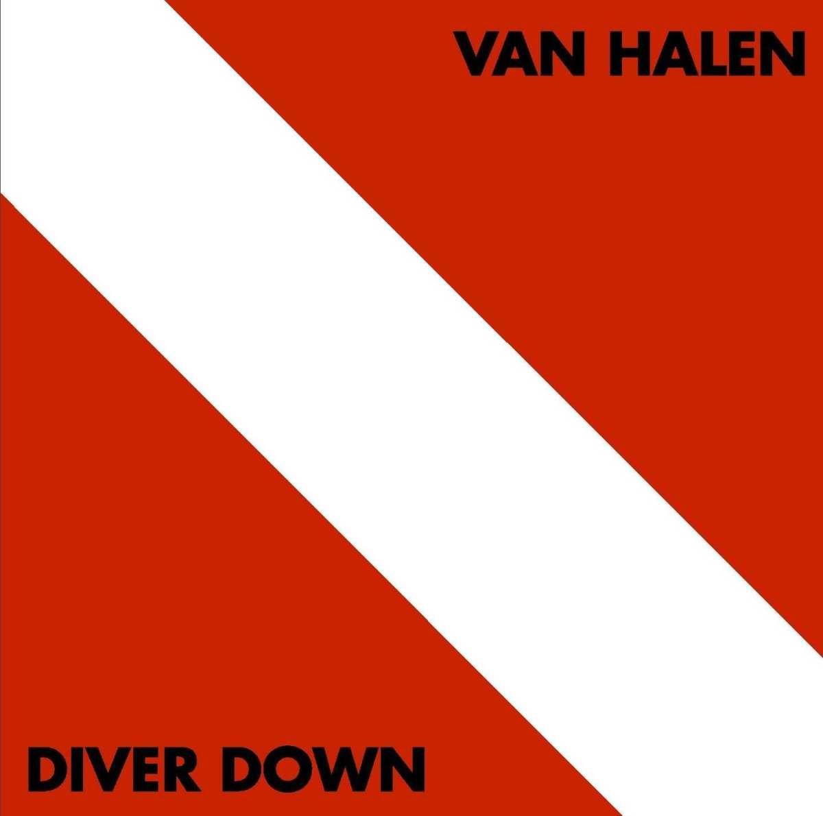 Van Halen от iCover