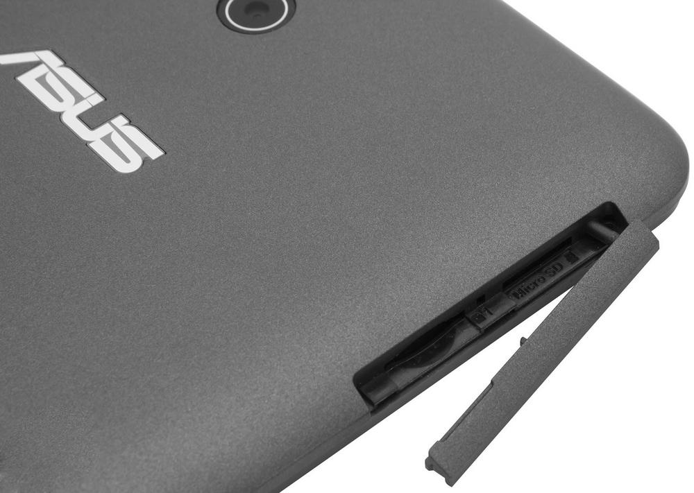 прошиваем правильно Acer Liquid Z530