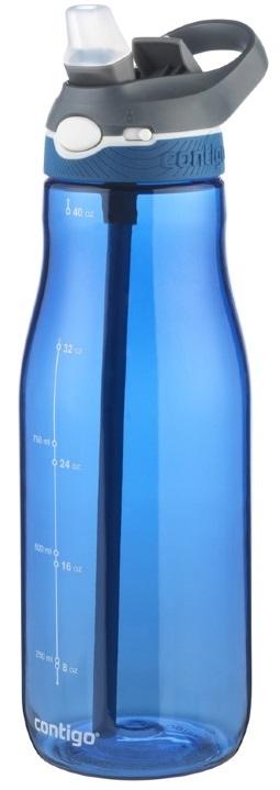 AshlandСумки-холодильники, термобоксы, ланчбоксы<br>Бутылка<br>
