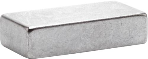 Ganzo NMP40-20-10 - неодимовый магнит для точилок Ganzo и Apex Edge Pro