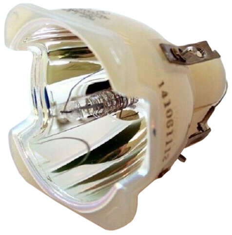 BenQ 5J.J3J05.001 - лампа для проектора BenQ MX760/MX761/MX812ST