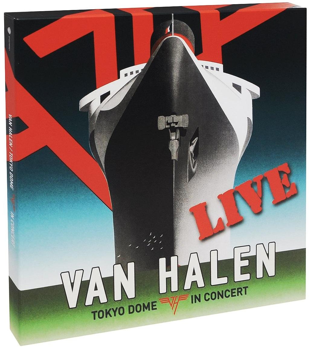 Van HalenВиниловые пластинки<br>Виниловая пластинка<br>