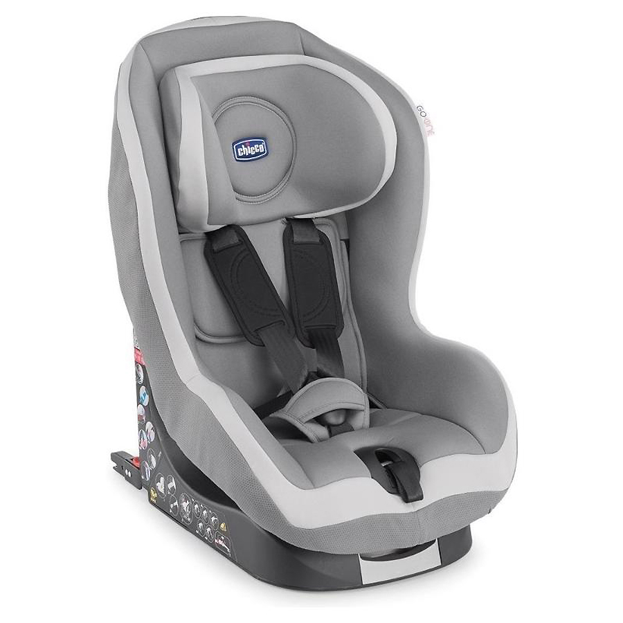 Chicco Go-One Isofix 05CO1351m