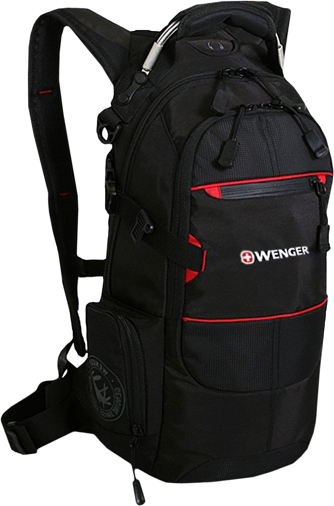 Wenger Narrow Hiking Pack 13022215