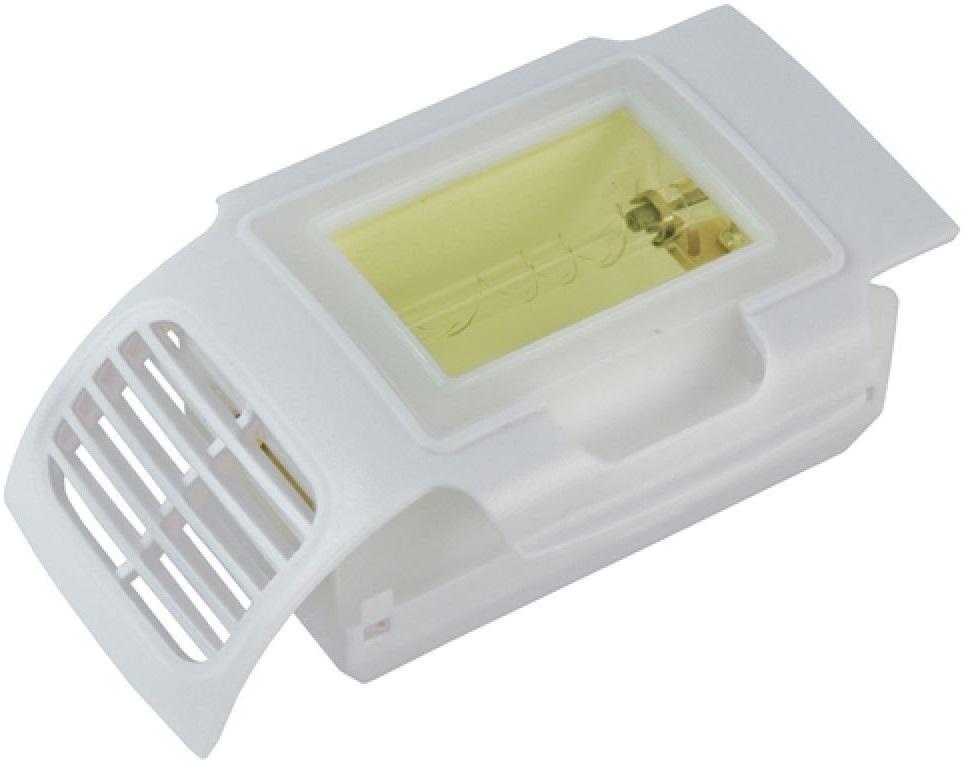 Beurer 57601 - картридж для эпилятора Beurer HL100 (White) от iCover