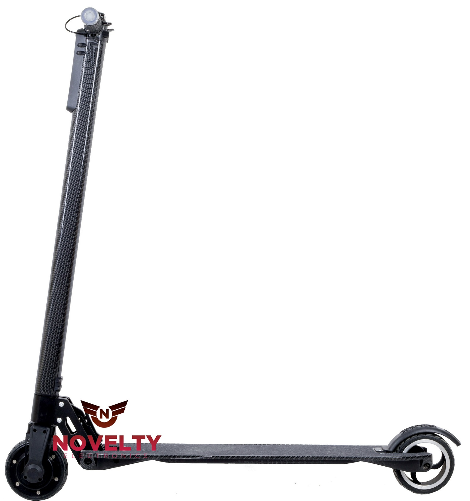 Skate Scooter 5.5