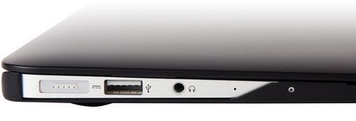 i-Blason для MacBook Air 13