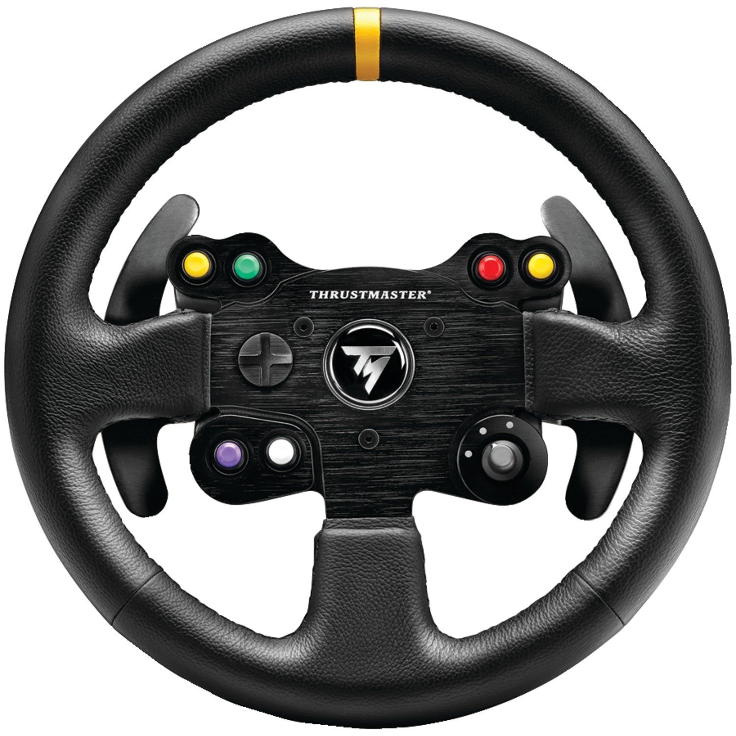 Thrustmaster 28GT Wheel Add-On 4060057