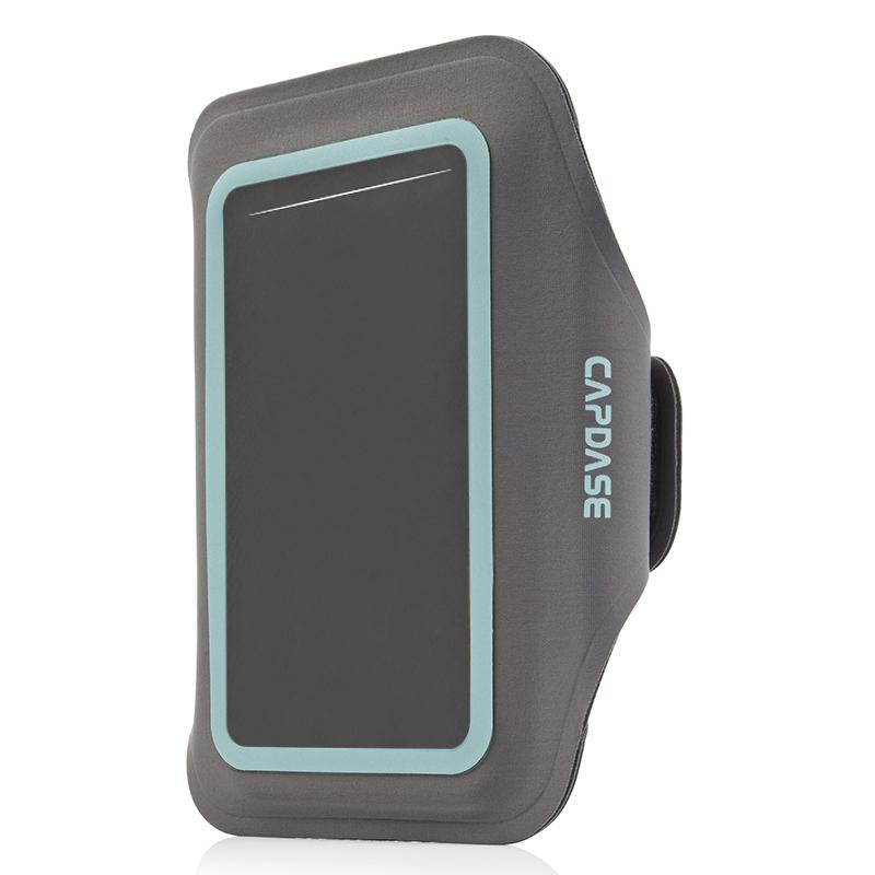 Sport Armband Zonic Plus