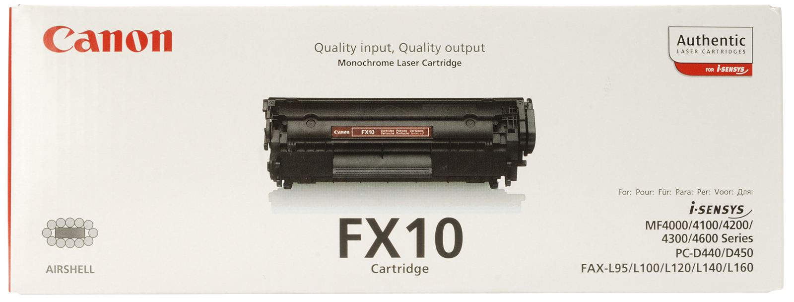 FX-10