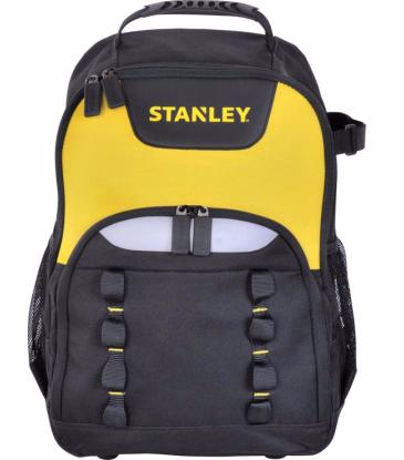 Stanley STST1-72335 - рюкзак для инструмента 1-72-335