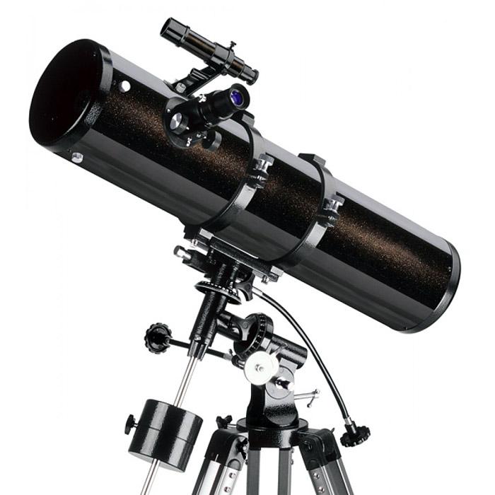 Synta Sky-Watcher BK 1309EQ2 67962