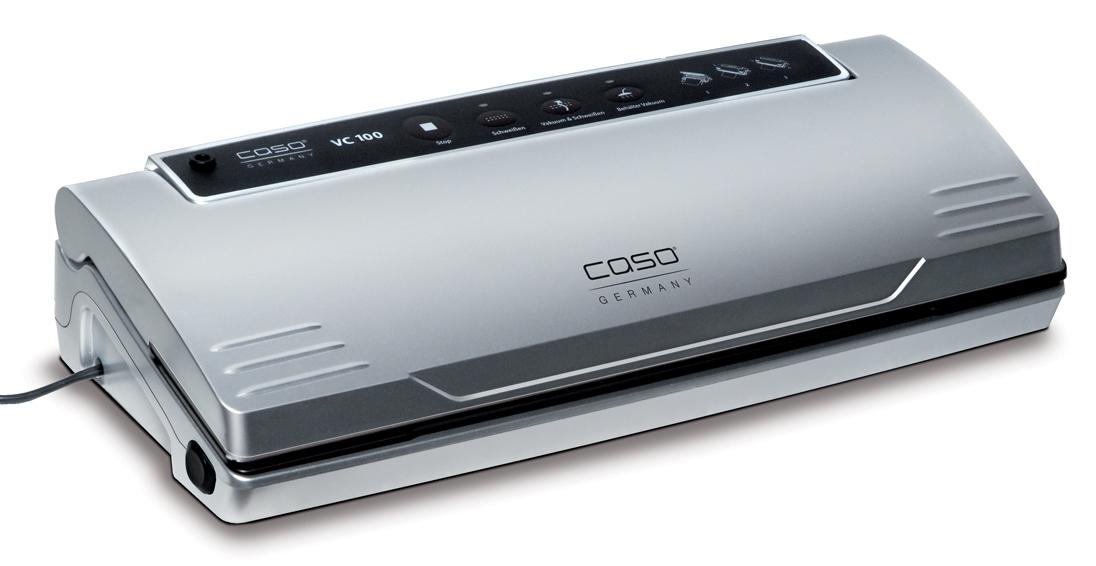 CASO VC 100