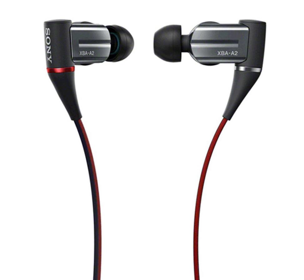 In-ear HeadphonesВнутриканальные наушники<br>Внутриканальные наушники<br>