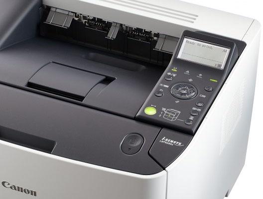 LBP6680x