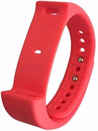 iWown Wristband (i5plusred) - ремешок для iWown i5 Plus (Red)