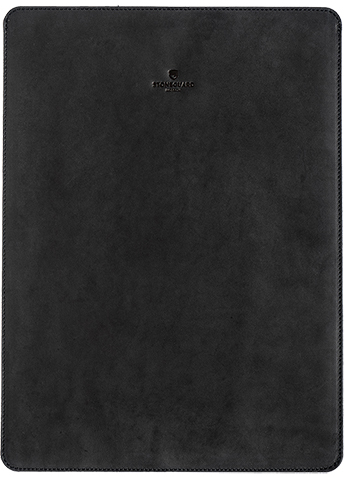 Чехол Stoneguard 511 для iPad Pro 10.5 (Black)