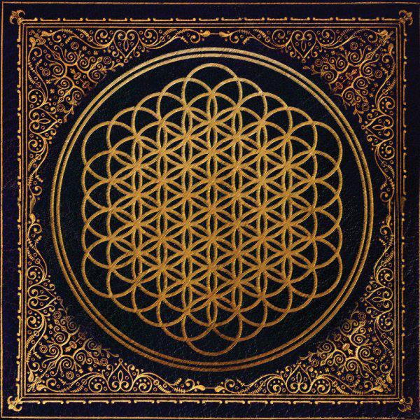 Bring Me The HorizonВиниловые пластинки<br>Виниловая пластинка<br>