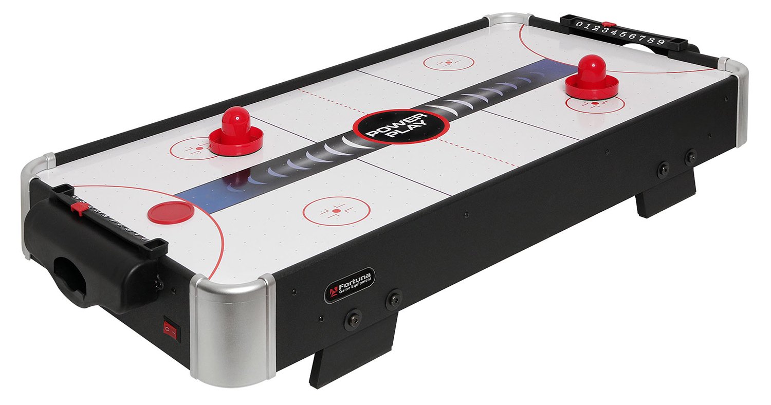 Fortuna Game Equipment Power Play HR-30 7747