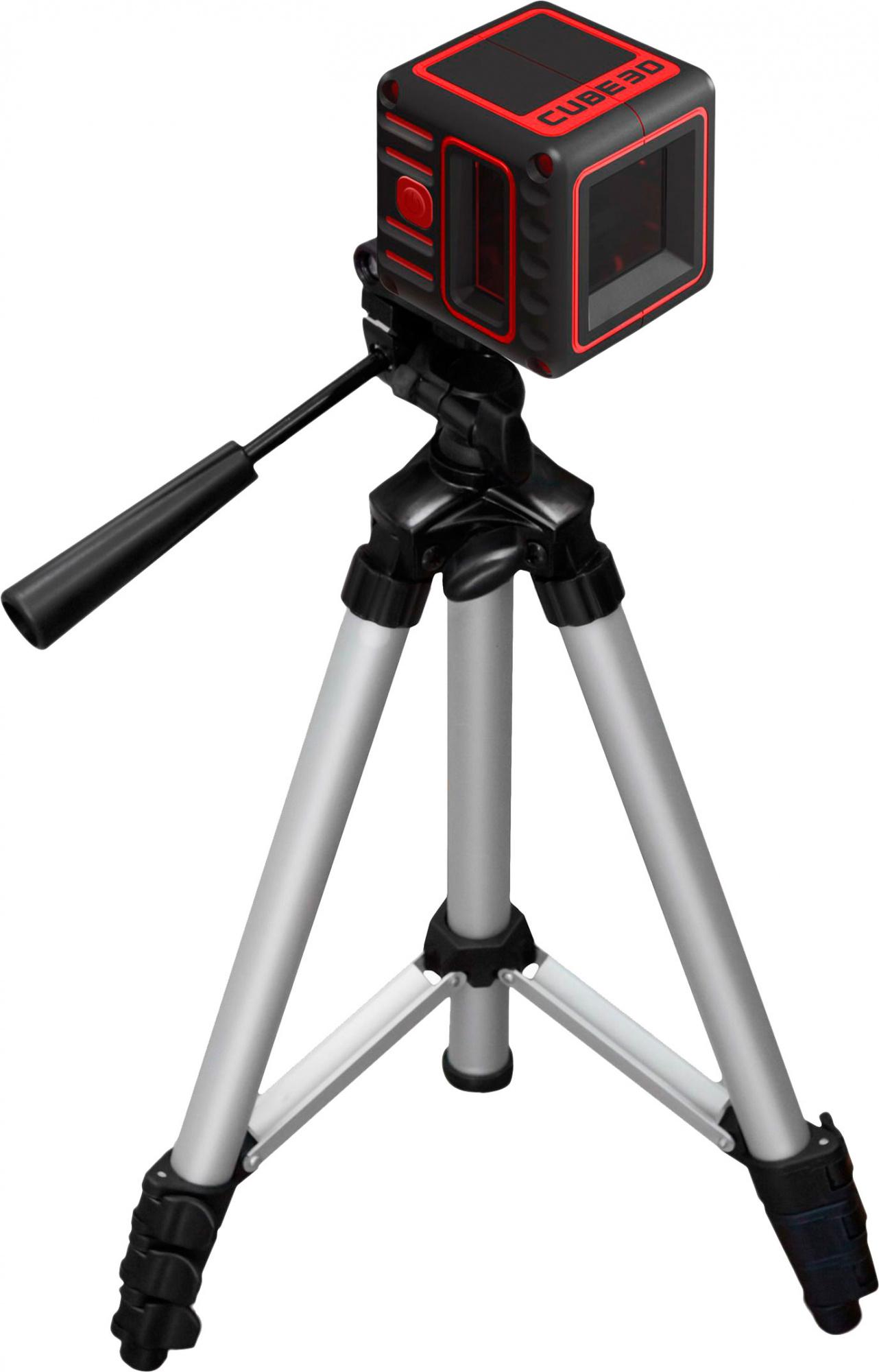 Cube 3DЛазерные нивелиры<br>Построитель лазерных плоскостей<br>