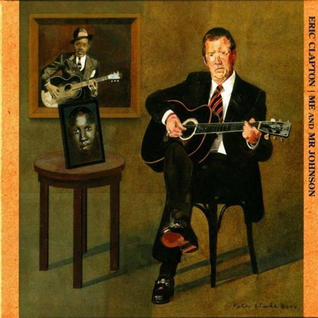 Clapton EricВиниловые пластинки<br>Виниловая пластинка<br>