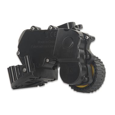 Модуль колеса правый для iRobot Scooba 450 (4413255)