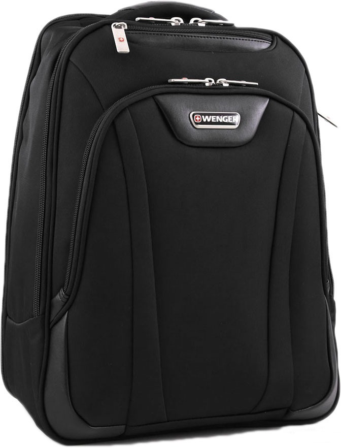 Wenger Backpack 72992291