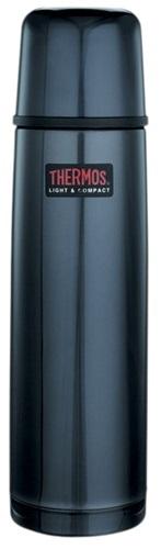 FBB top quality cn100 pneumatic coil nail gun coil nailer japanese quality standard max design