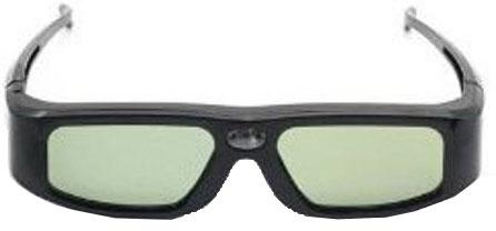 3D glasses DLP-Link
