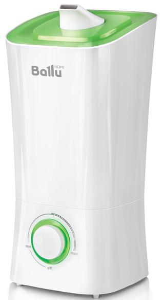 Аir HumidifierУвлажнители<br>Ультразвуковой увлажнитель воздуха<br>