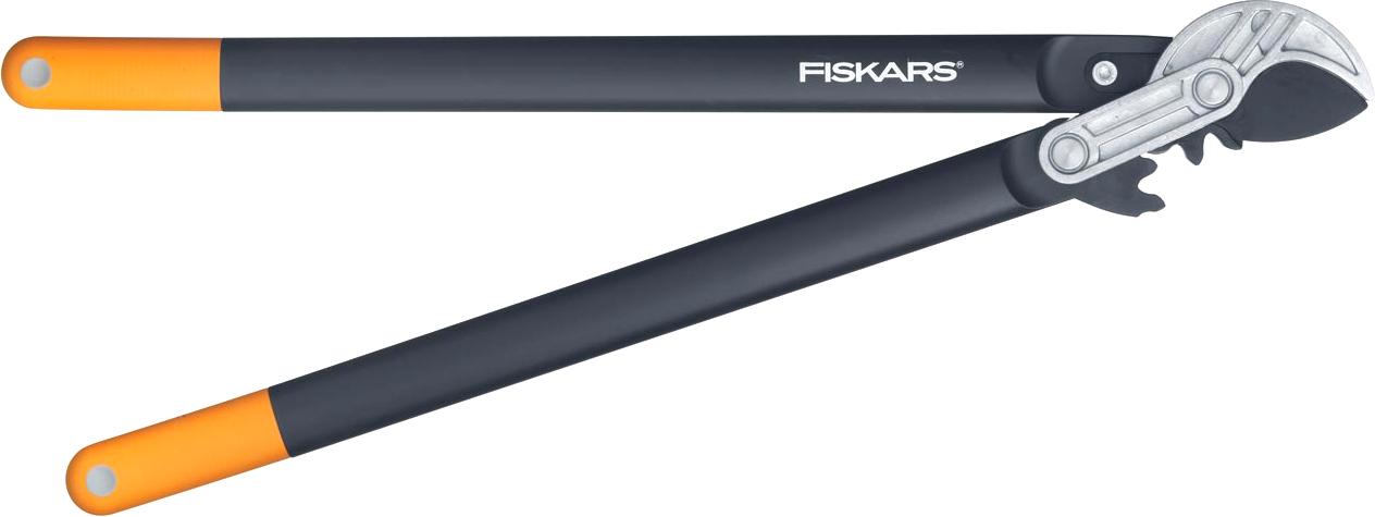 Fiskars L77 (112580) - �������� ���������� � ������� ��������