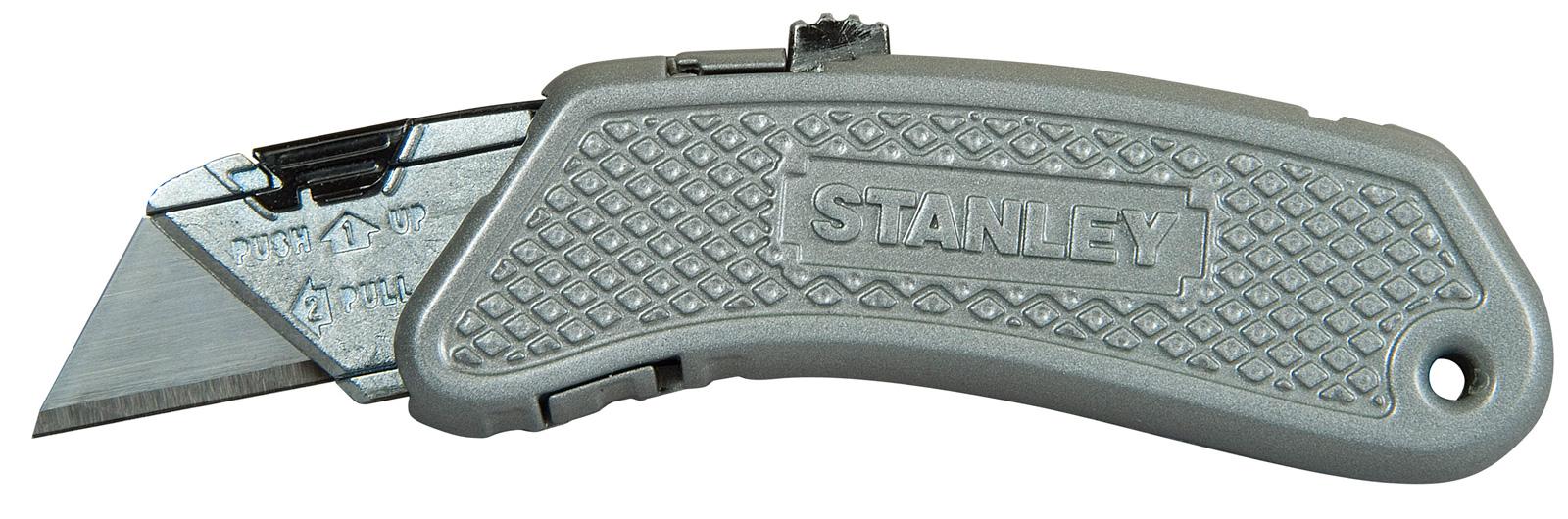 Stanley Quickslide 0-10-812
