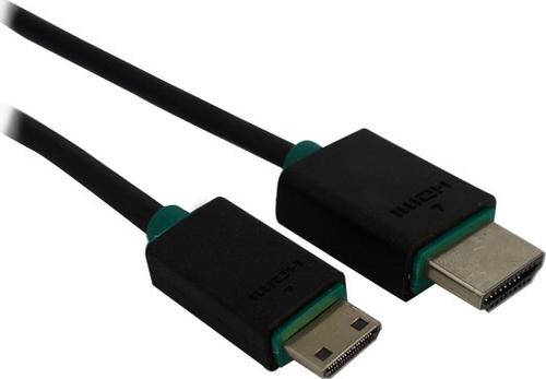 HDMI-mini