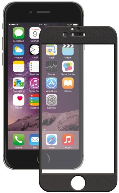 Premium Glass Screen Protector