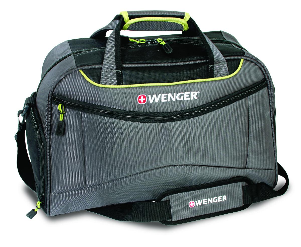 Wenger Sport Bag 72614619