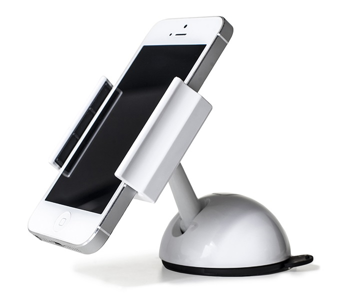 Smart FitАвтодержатели для телефонов<br>Держатель<br>