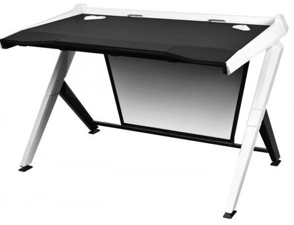 DxRacer GD/1000/NW - стол геймерский (White)