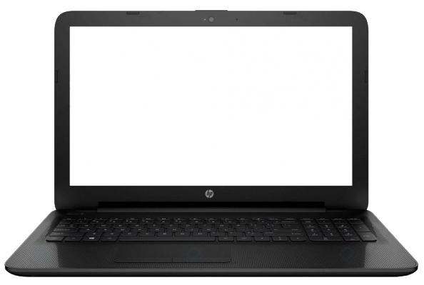 Ноутбук HP15-ac131ur 15.6'', Intel i7 4510U, 2GHz, 4Gb, 500Gb HDD (P0G34EA)