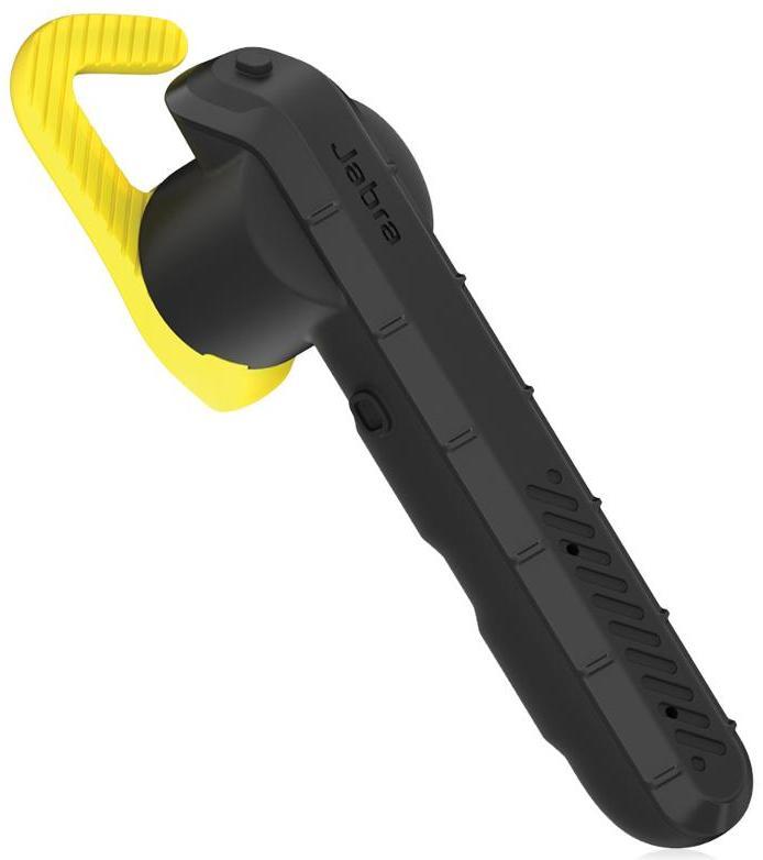 SteelМоно-гарнитуры<br>Bluetooth-гарнитура<br>