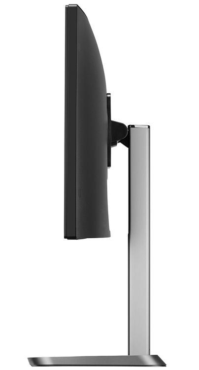 LG Flatron 34UC87C-B