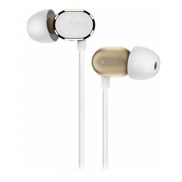 In Ear HeadphonesВнутриканальные наушники<br>Внутриканальные наушники<br>