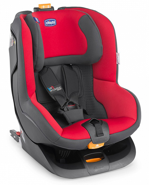 Chicco Oasys 1 Evo Isofix 04CO1255pa