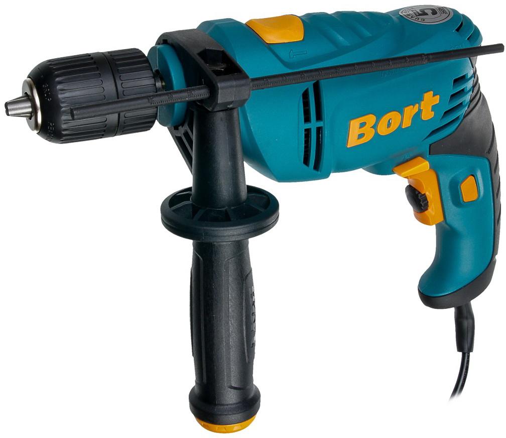 Электроинструмент Bort BAB-10.8-P
