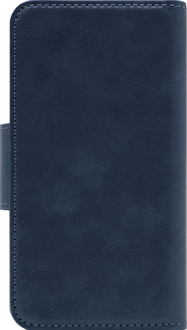 Чехол Marvelle N°301 для iPhone Xs Max (Oxford blue)