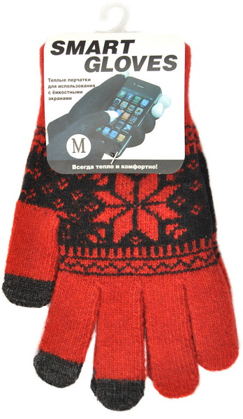 Beewin Smart Gloves BW-21ARB