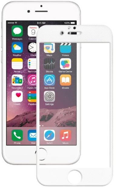 Premium Glass Screen Protector
