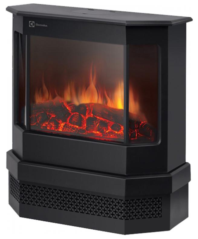 Electrolux Fire Place EFP/C-1000RC